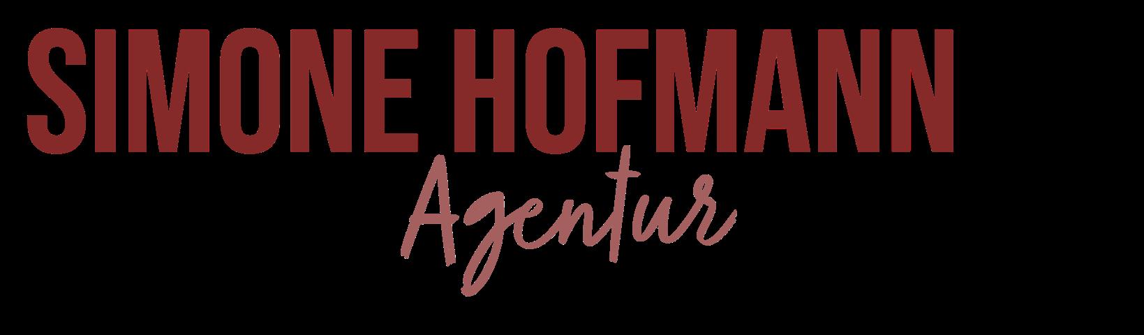 Künstleragentur Simone Hofmann